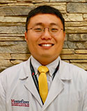 Dr. Jaehwan Kim Awarded 2018 National Psoriasis Foundation Discovery Grant