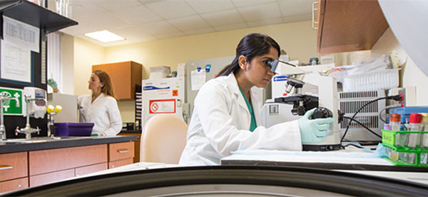Einstein and Montefiore Receive $25 Million NIH Grant to Support Clinical and Translational Research