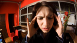 Migraine May Double Risk of Heart Attack