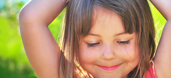 Low Vitamin D Levels Linked to Allergies in Kids