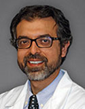 Dr. Ali Zaidi Division of Cardiology Department of Medicine Montefiore Medical Center Albert Einstein College of Medicine Bronx NY