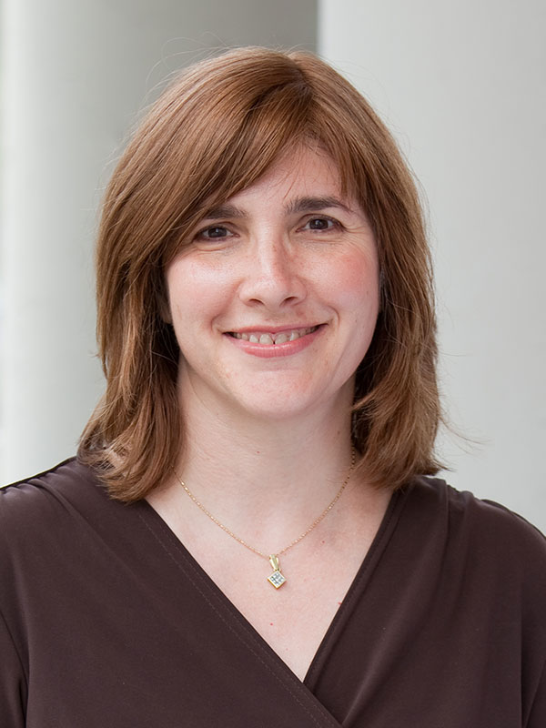 Lisa Shulman, M.D., and researchers at Albert Einstein College of Medicine and the Children's Hospital at Montefiore found that some autism spectrum disorder symptoms fade by elementary school. The study was presented at the Pediatric Academic Societies (PAS) 2015 annual meeting.