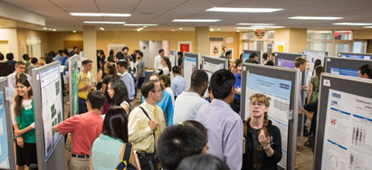Student-Research-Posters