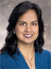 Sharmila K. Makhija, MD, MBA